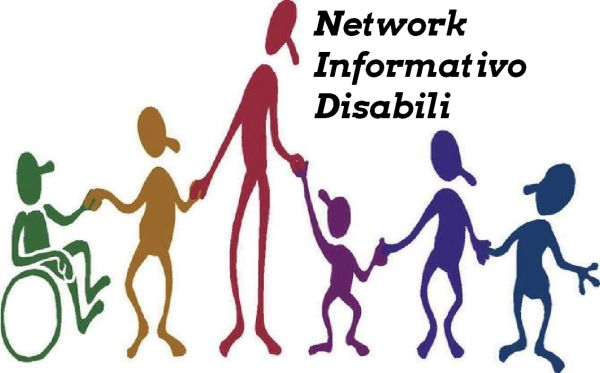 Network informativo disabili